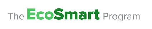 The EcoSmart Program